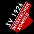 SV Weiskirchen-Konfeld 3 (Senior M)