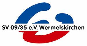 SV Wermelskirchen  (Senior) (M)