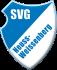 SVG Neuss-Weissenberg III 3 (Senior M)