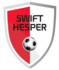 Swift Hesperange (Senior M)