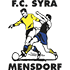 FC Syra Mensdorf (Reserves M)