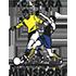 FC Syra Mensdorf - Veteranen (Reserves) (F)