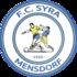 Syra Mensdorf Reserven II 3 (Reserves M)