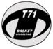 T71 Hommes A (Senior M)