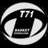 T71 Dames 1 (Senior F)