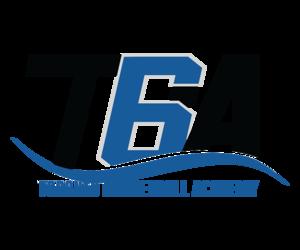 TBA Canada U23  (U23) (M)