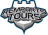 Remparts de Tours II  (Senior M)