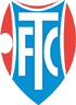 FC Tricolore Gasperich  (U9 M)