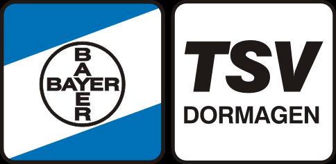 TSV Bayer Dormagen E-4 4 (Senior M)