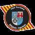 TSV Billigheim-Ingenheim - A-Junioren (U19) (M)