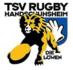 TSV Handschuhsheim