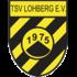 TSV Lohberg 2