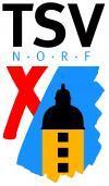 TSV Norf II - 2 (Senior) (M)