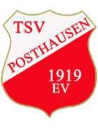 TSV Posthausen 2