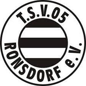 TSV Ronsdorf  (Senior) (M)