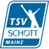 TSV Schott Mainz  (Senior) (M)