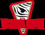 TSV Victoria Linden 1 (Senior M)