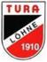 TuRa Löhne 1 (Senior F)