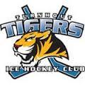 Turnhout Tigers