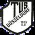 TuS 95 Düsseldorf 1 (Senior M)