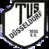 Rugby Club Walferdange Seniors 1 (Senior M)