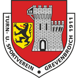 TuS Grevenbroich  (Senior) (M)