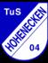 TuS Hohenecken - B-Junioren (U17) (M)