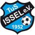 SC Bettembourg 1 (Senior F)