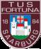 TuS Saarburg 1 (Senior M)