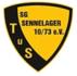 TuS Sennelager 1 (Senior F)