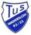 TuS Wadersloh 1 (Senior F)