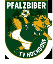 Handball Esch (1)<br/>vs.<br/>TV Hochdorf (1)