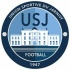 U.S. Jarny 1 (U17 M)