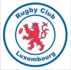 RC Luxembourg U14