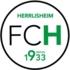F.C. Herrlisheim 1 (U15 M)