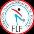 U21 Luxembourg 1 (Senior M)