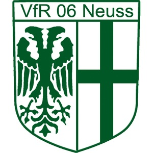 VfR 06 Neuss / Ü40 Traditionsmannschaft