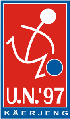 U.N. Käerjeng 97 (U15 M)