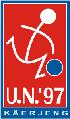 U.N. Käerjéng 97 - 2 (U13) (M)