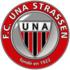 Una Strassen 3 (U11 M)