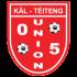 Union 05 Kayl-Tétange Vétérans 1 (Senior M)