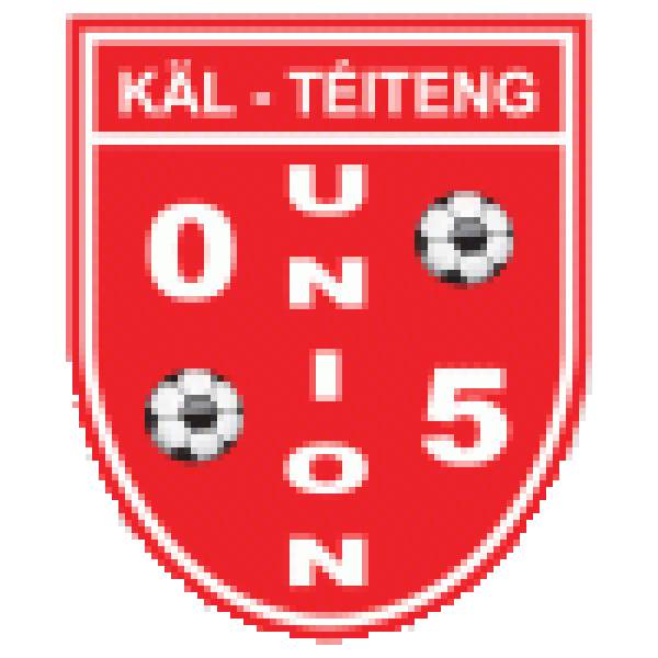 Entente Käerjéng-Schouweiler-Clemency  (U19 M)