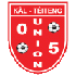 Entente Déifferdeng-Luna Oberkorn (2)<br/>vs.<br/>Union 05 Kayl-Tétange