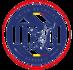 Union Beynoise Handball 1 (Senior F)