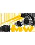 Union Mertert-Wasserbillig  (Senior) (M)