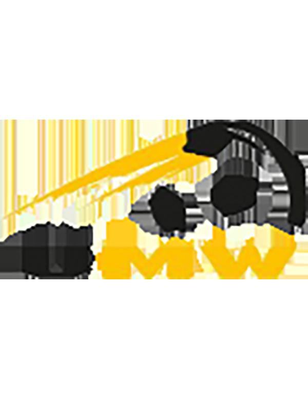 Union Mertert-Wasserbillig  (Senior M)