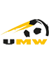 Union Mertert-Wasserbillig Pupilles (U9 M)