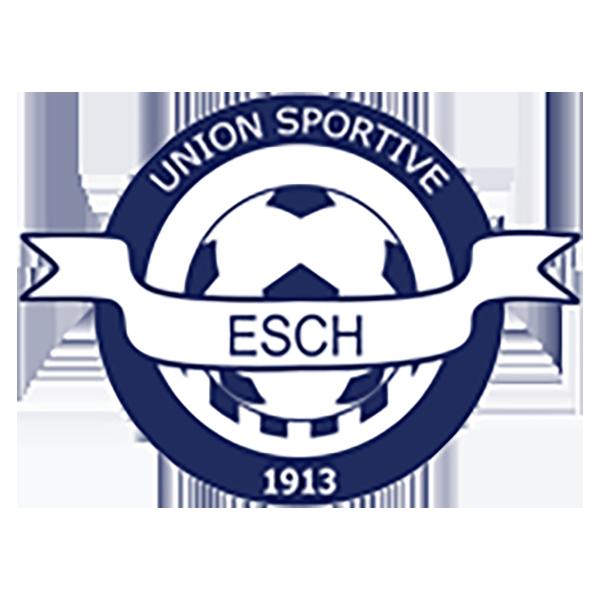 US Esch/Alzette  (Senior M)