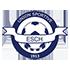 US Esch/Alzette<br/>vs.<br/>FC Mondercange (Pupilles 1)