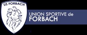 Union Sportive Forbach  (Senior) (M)